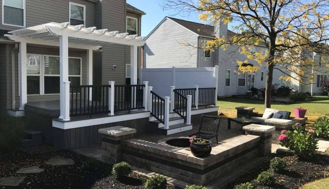 Home Improvement | Tab Property Enhancement