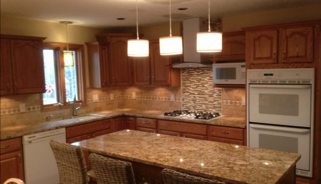 Home Remodeling | Tab Property Enhancement