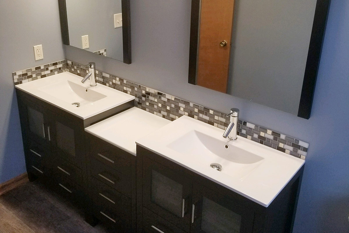 Home Remodeling | Home Improvement by Tab Property Enhancement