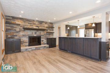 Home Improvement & Remodeling Ohio | Tab Property Enhancement | Ohio